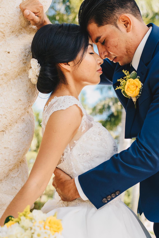 central-fl-christian-wedding-day-18.jpg