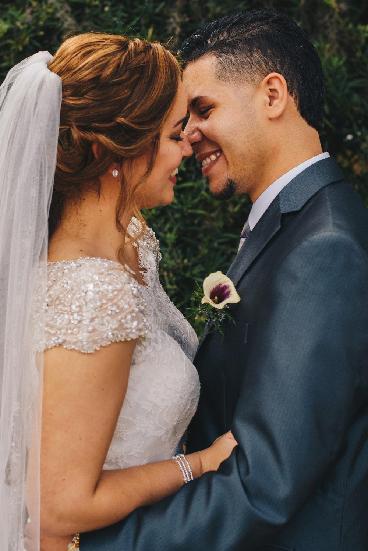 central-fl-christian-wedding-day-38.jpg