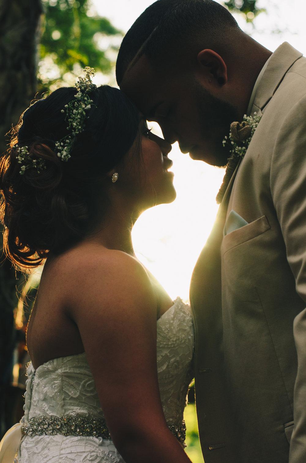 central-fl-christian-wedding-day-28.jpg