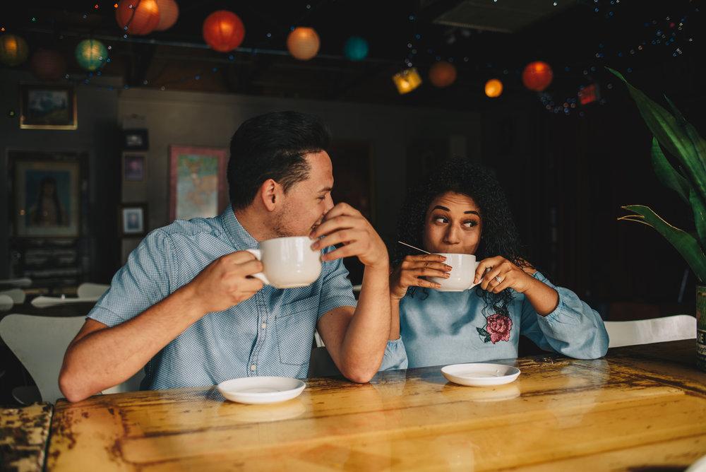 Los-Vargas-photo-coffee-shop-engagement-session-20.jpg