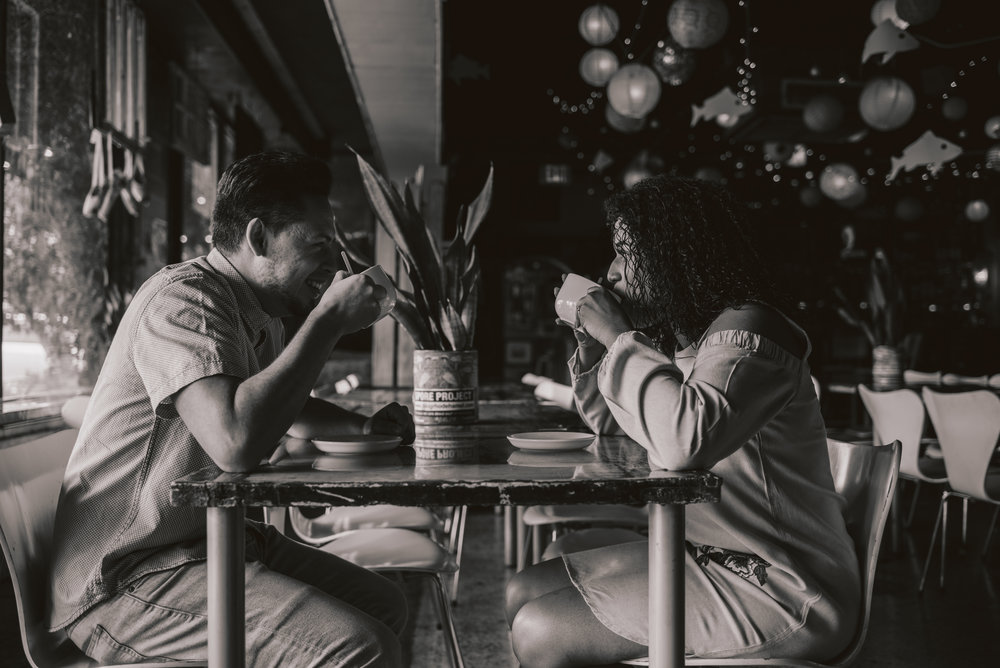 Los-Vargas-photo-coffee-shop-engagement-session-38.jpg