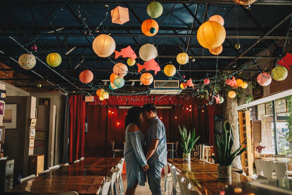 Los-Vargas-photo-coffee-shop-engagement-session-103.jpg