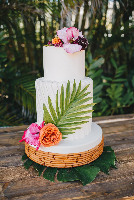 Los-Vargas-Photo-Moana-Wedding-Style-shoot-3.jpg