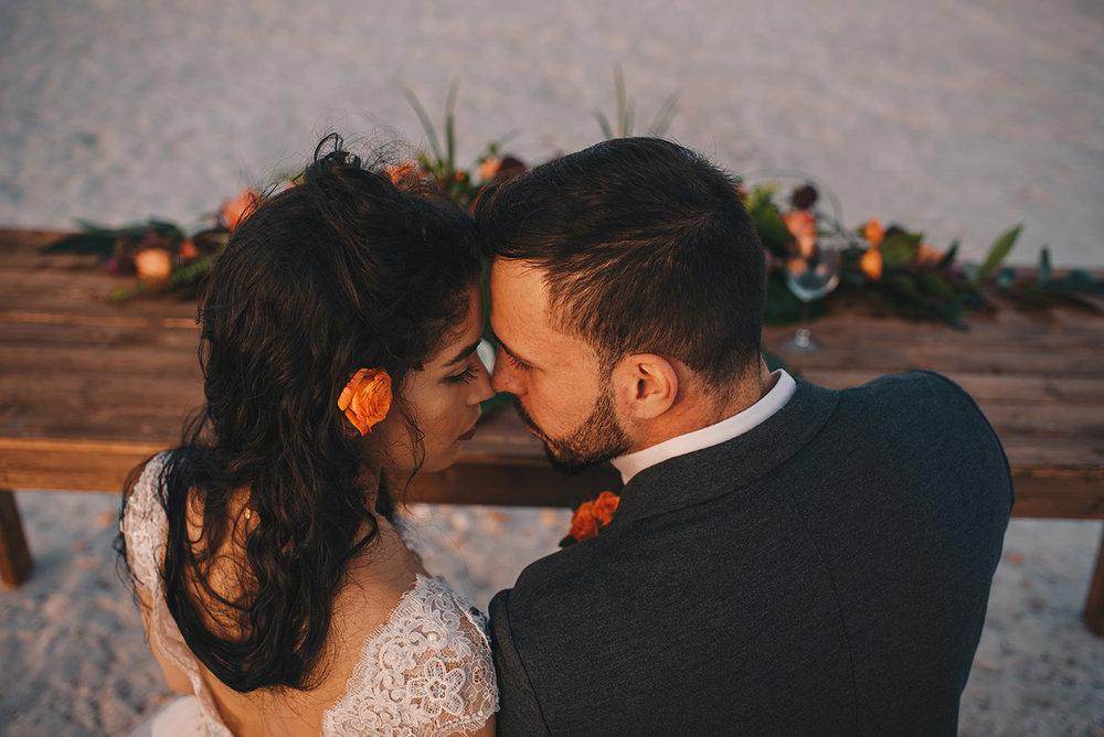 Los-Vargas-Photo-Moana-Wedding-Style-shoot-118.jpg