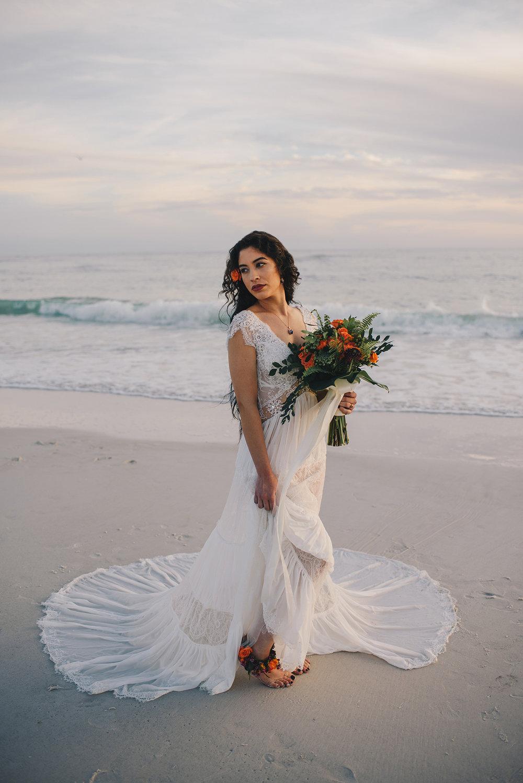 Los-Vargas-Photo-Moana-Wedding-Style-shoot-100.jpg
