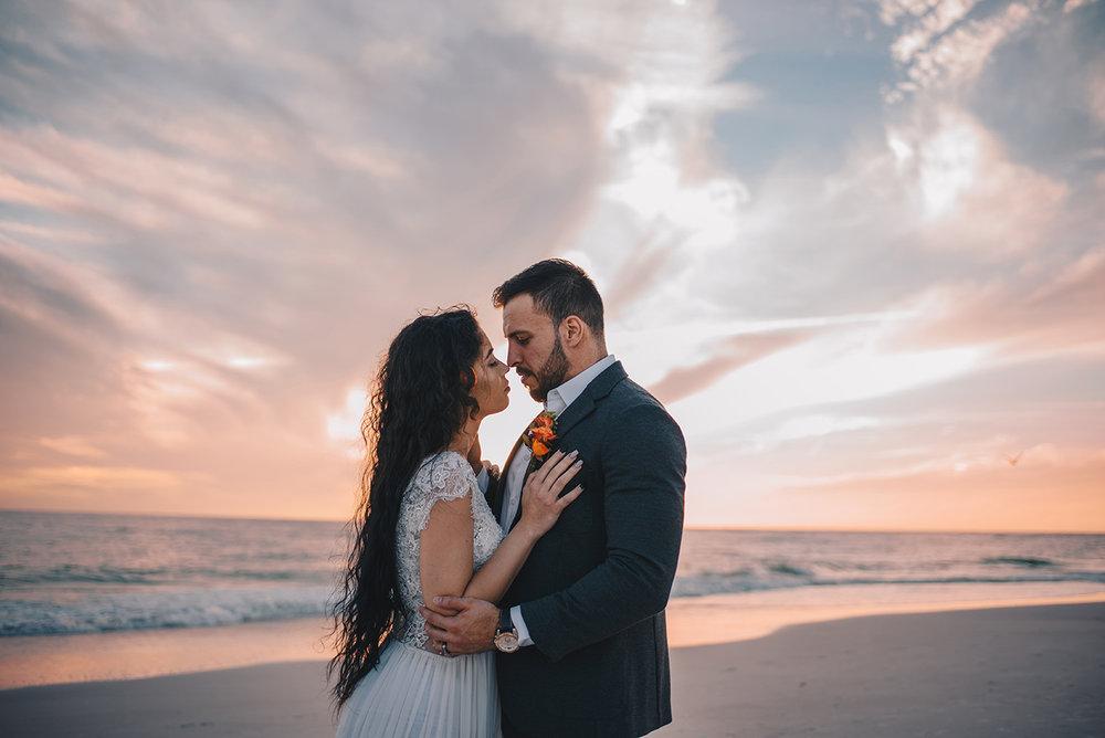Los-Vargas-Photo-Moana-Wedding-Style-shoot-108.jpg