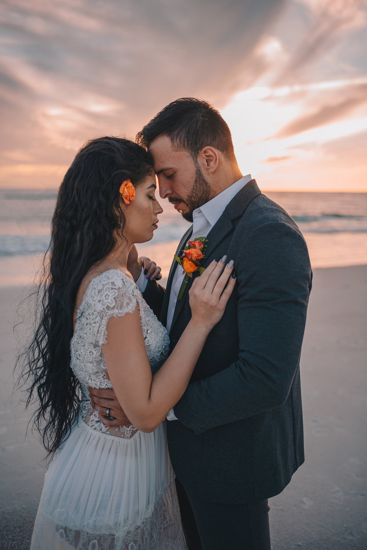 Los-Vargas-Photo-Moana-Wedding-Style-shoot-110.jpg