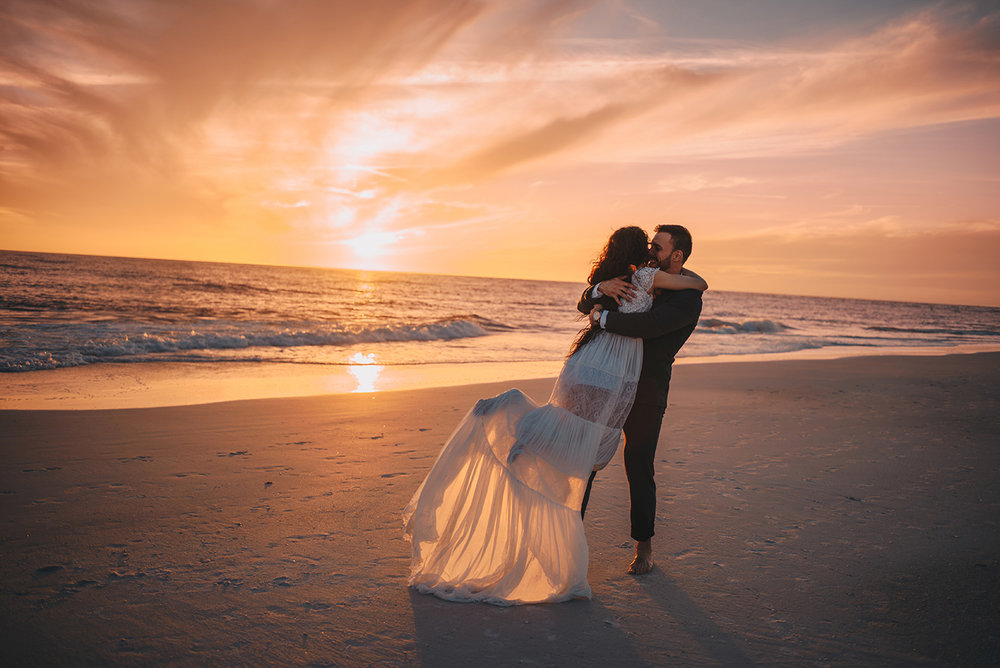 Los-Vargas-Photo-Moana-Wedding-Style-shoot-124.jpg