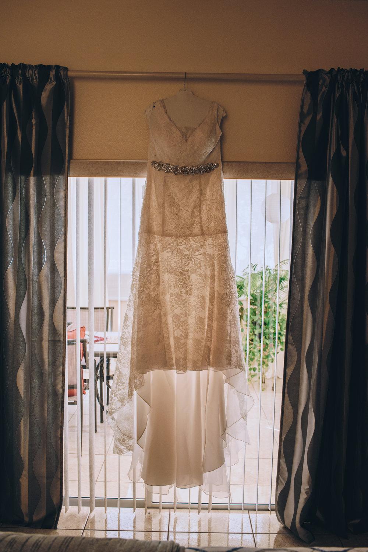 Los-Vargas-Photo-Wedding-Vow-Renewal-Central-Florida-17.jpg