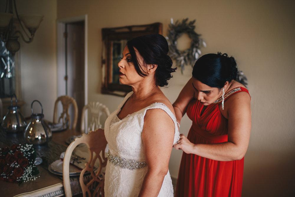 Los-Vargas-Photo-Wedding-Vow-Renewal-Central-Florida-35.jpg