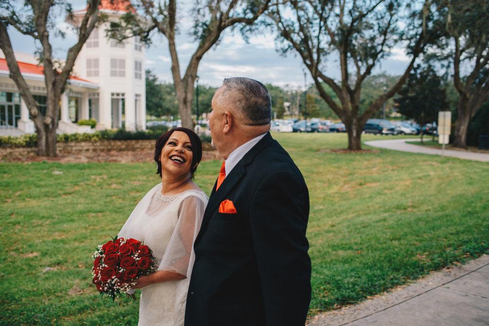 Los-Vargas-Photo-Wedding-Vow-Renewal-Central-Florida-139.jpg