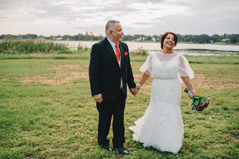 Los-Vargas-Photo-Wedding-Vow-Renewal-Central-Florida-141.jpg