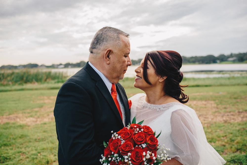 Los-Vargas-Photo-Wedding-Vow-Renewal-Central-Florida-143.jpg