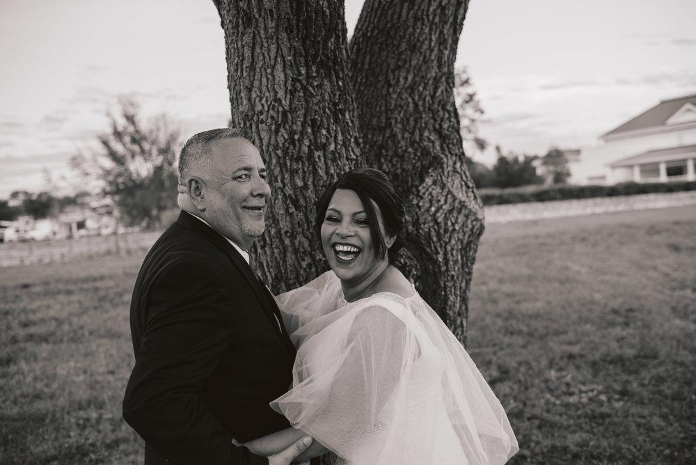 Los-Vargas-Photo-Wedding-Vow-Renewal-Central-Florida-167.jpg