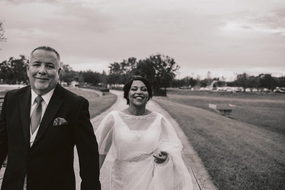 Los-Vargas-Photo-Wedding-Vow-Renewal-Central-Florida-172.jpg