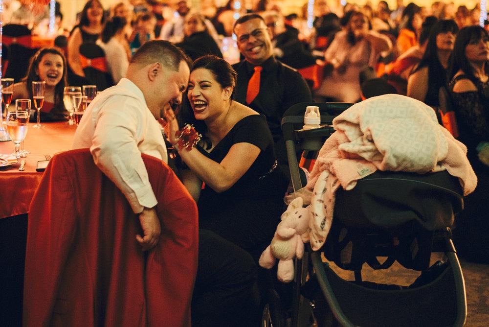 Los-Vargas-Photo-Wedding-Vow-Renewal-Central-Florida-207.jpg