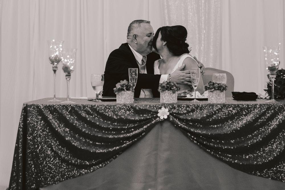 Los-Vargas-Photo-Wedding-Vow-Renewal-Central-Florida-273.jpg