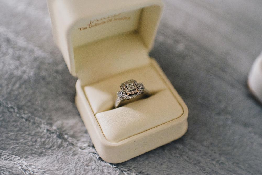 Los-Vargas-Photo-Wedding-Vow-Renewal-Central-Florida-5.jpg