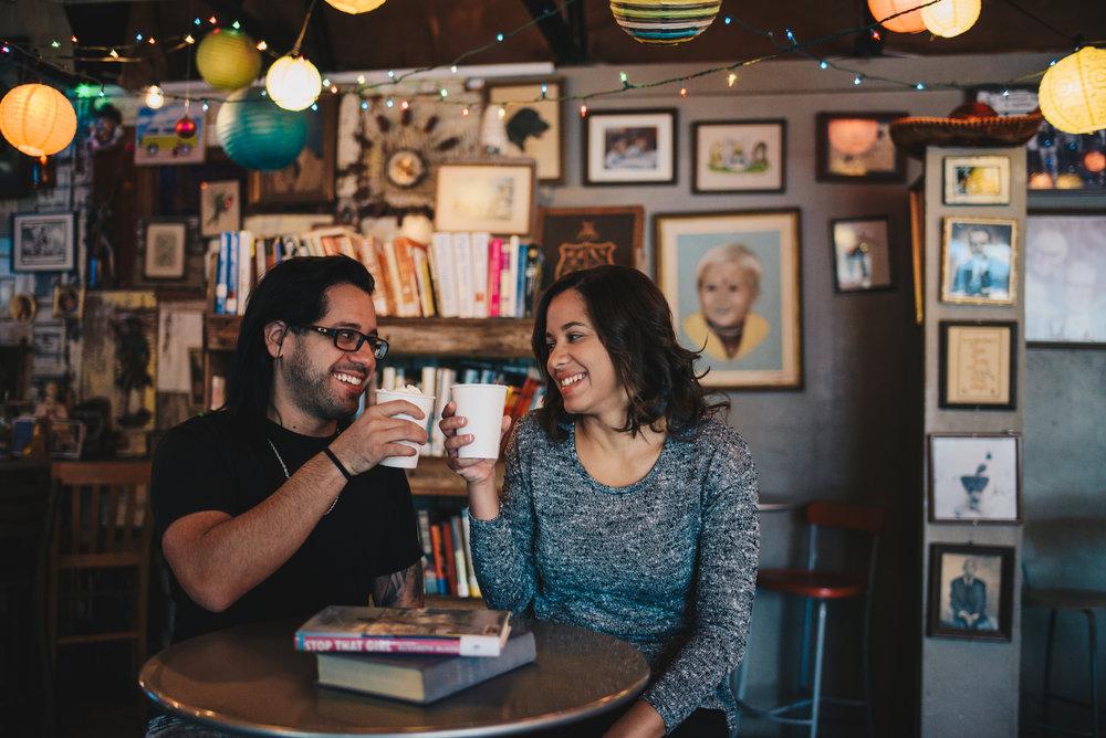 Los-Vargas-Photo-Central-Florida-Engagement-Coffee-Shop-Session-9.jpg