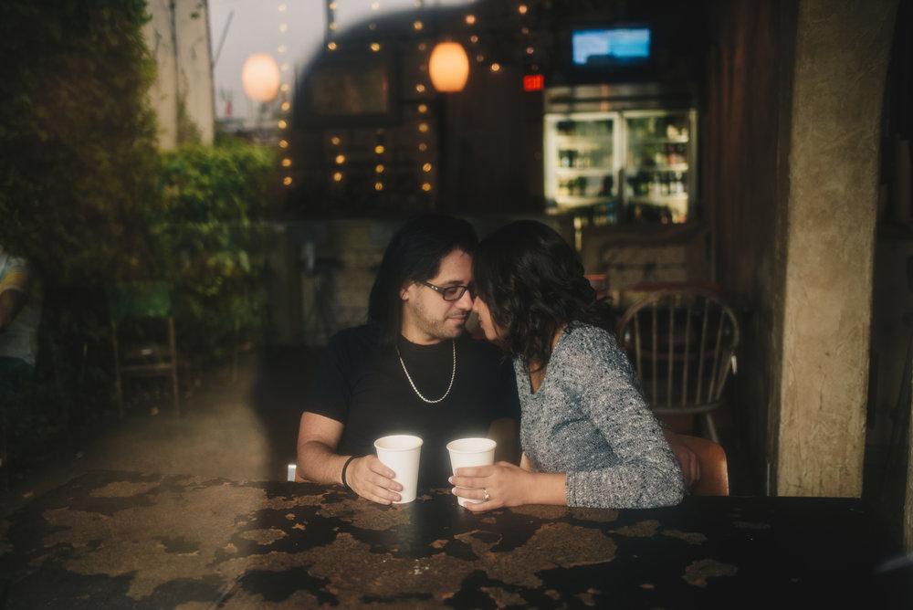 Los-Vargas-Photo-Central-Florida-Engagement-Coffee-Shop-Session-36.jpg