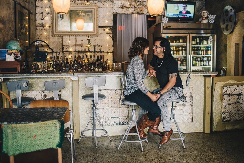 Los-Vargas-Photo-Central-Florida-Engagement-Coffee-Shop-Session-135.jpg