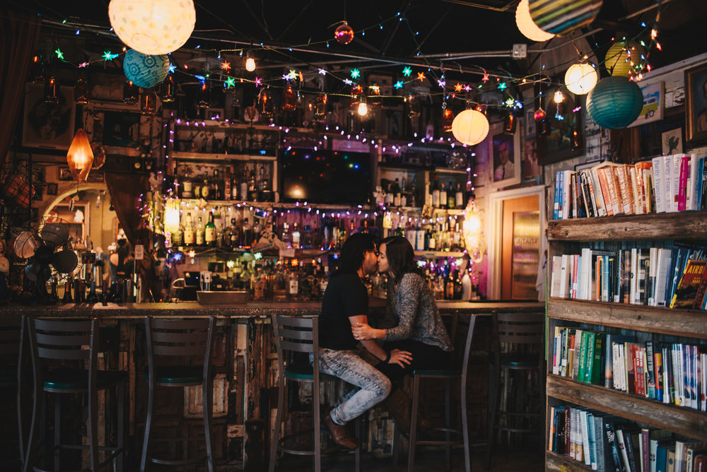 Los-Vargas-Photo-Central-Florida-Engagement-Coffee-Shop-Session-148.jpg