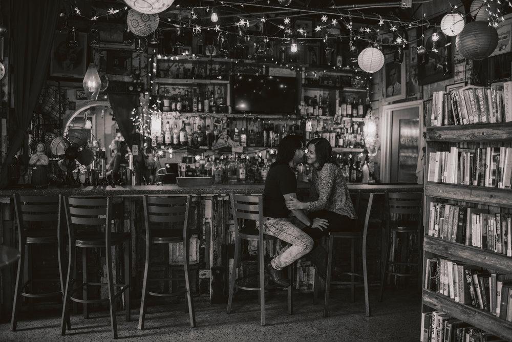Los-Vargas-Photo-Central-Florida-Engagement-Coffee-Shop-Session-146.jpg