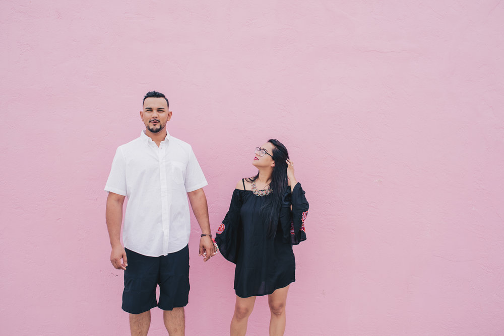 Los-Vargas-Photo-Boardwalk-Summer-Engagement-Session-0447.jpg