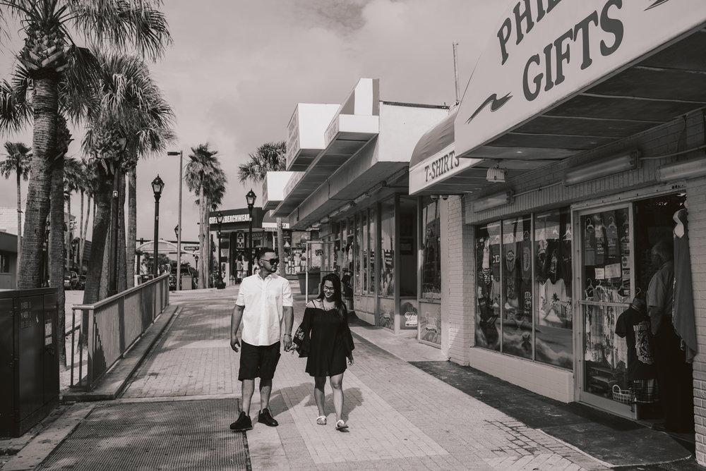 Los-Vargas-Photo-Boardwalk-Summer-Engagement-Session-0548.jpg