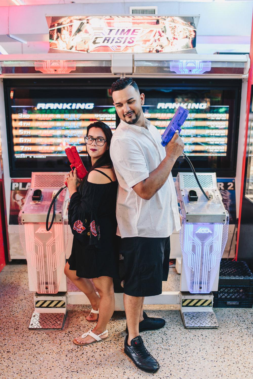 Los-Vargas-Photo-Boardwalk-Summer-Engagement-Session-0720.jpg