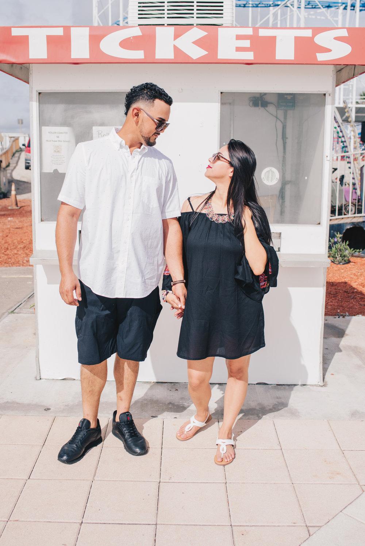 Los-Vargas-Photo-Boardwalk-Summer-Engagement-Session-0906.jpg