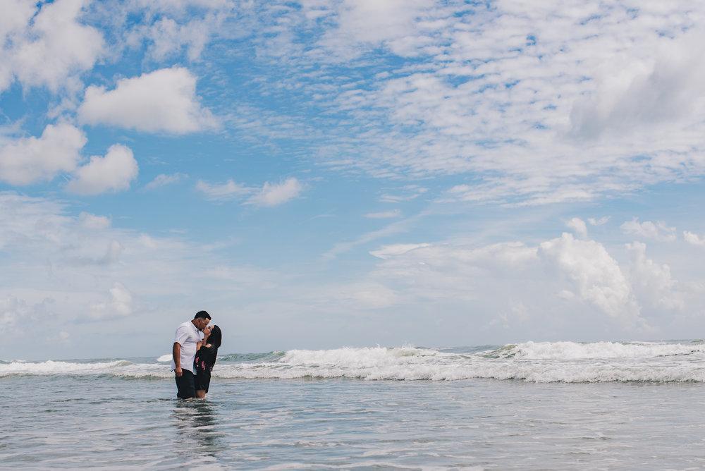 Los-Vargas-Photo-Boardwalk-Summer-Engagement-Session-1326.jpg
