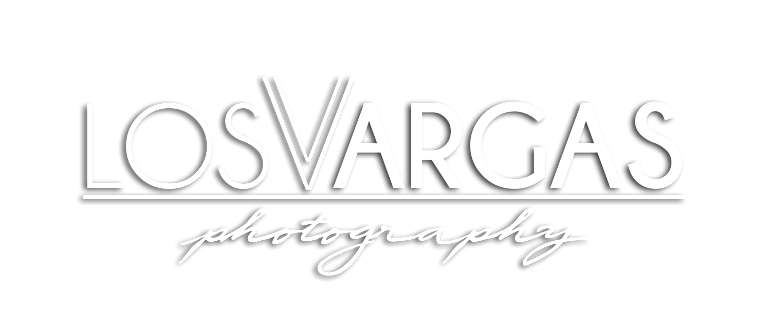 Los Vargas Photography