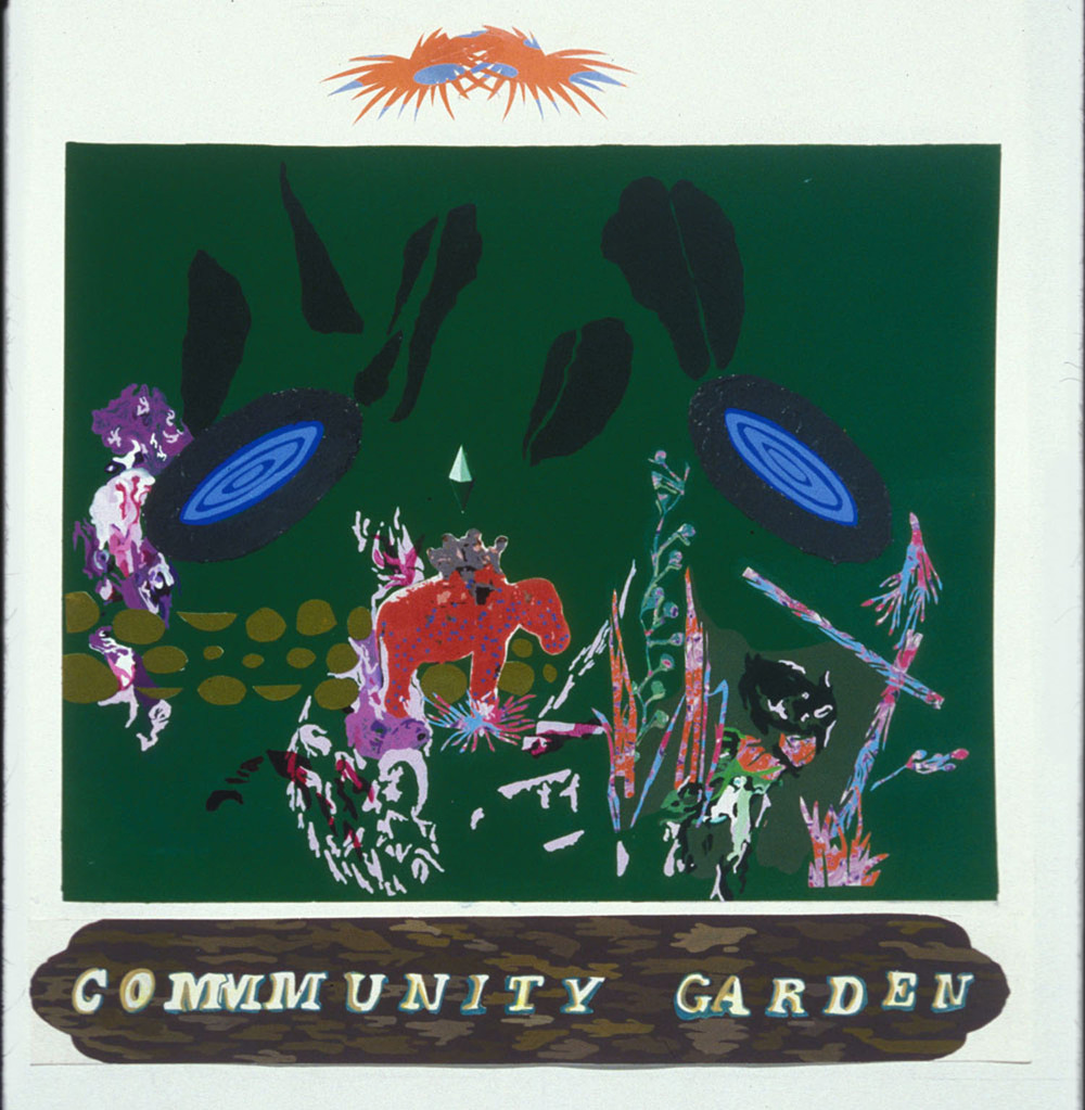 6-communitygarden.jpg
