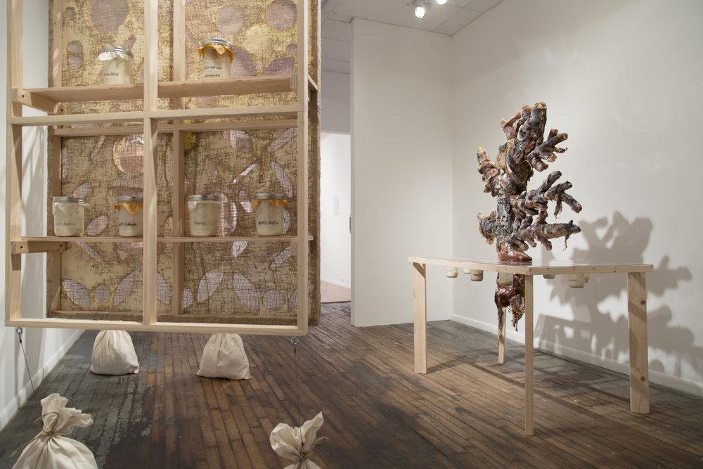backofhangingsculptures.jpg