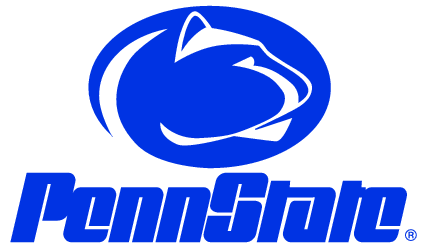 penn_state_lions.png