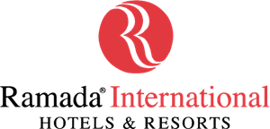 Ramada_International_Hotels__and__Resorts-logo-05E398FD8D-seeklogo.com.png