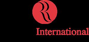 Ramada_International_Hotels__and__Resorts-logo-05E398FD8D-seeklogo.com.png