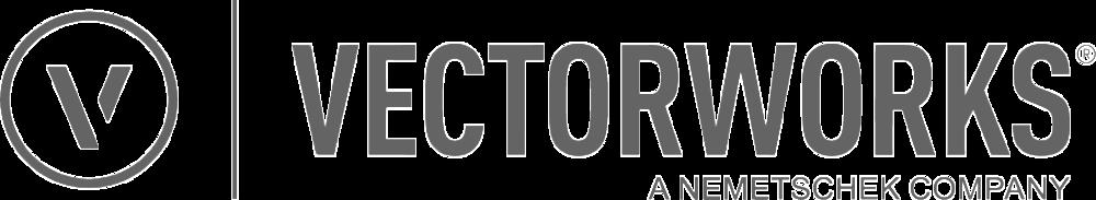vectorworks_2016.png