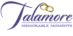 talamore-logo.png
