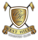 west-hills-country-club-logo.png