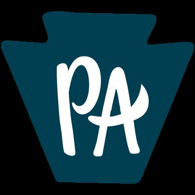 visit-pa-keystone.png