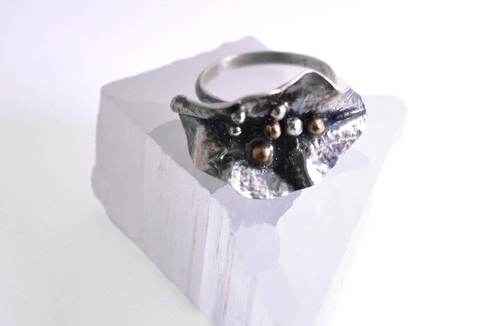 silver leaf ring 2.jpg
