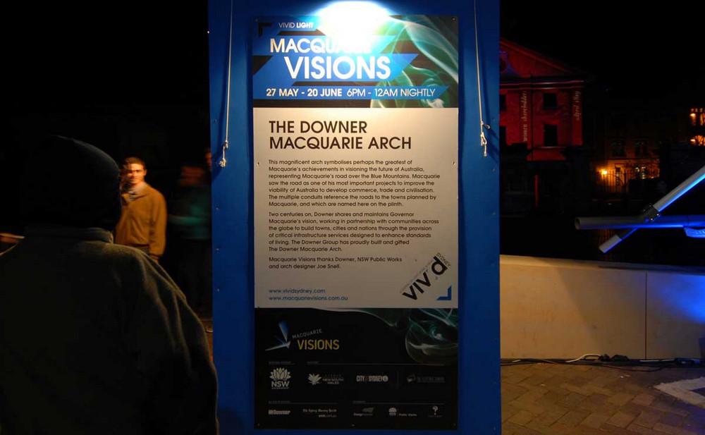 Snell-AE-Maq Arch-27.jpg