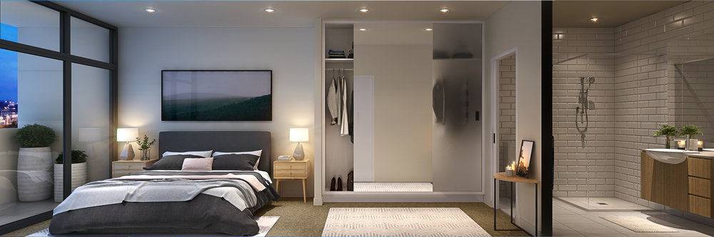 3652 117 + 118 Tudor St Hamilton 6466-bedroom.jpg.jpeg