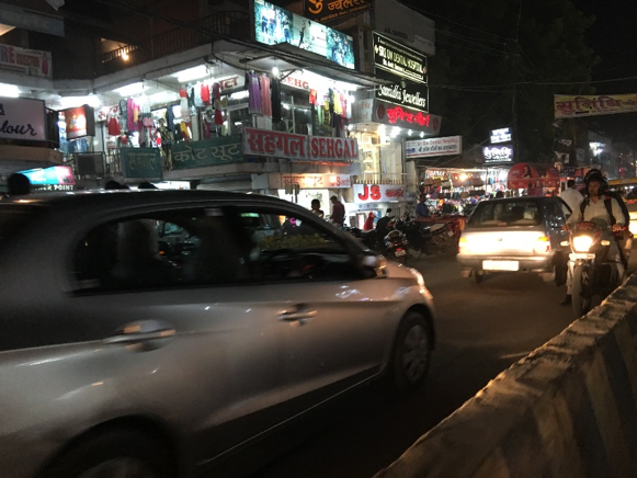 india-local-street-night-view-2.png