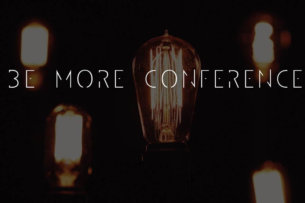 Be More Conference Logo.jpg