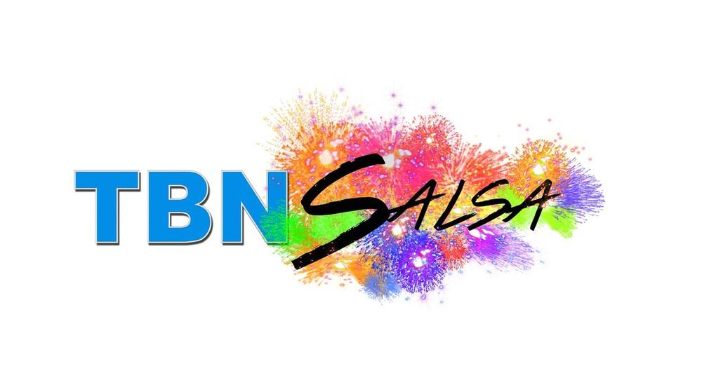 TBN_Salsa.jpg