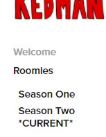 roomiesseason1and2.png
