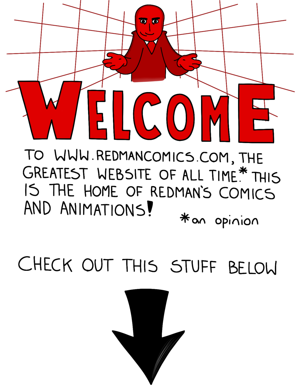 redmanwelcome.png